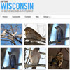 Capture Wisconsin