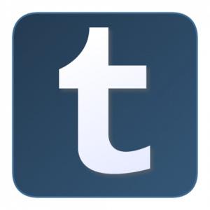 tumblr sq