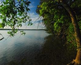 Europe Lake